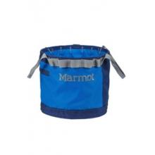 Men's Big Rock Chalk Bag by Marmot in Fairbanks Ak