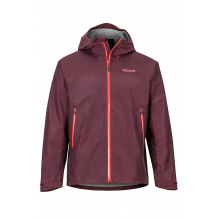 Mens Eclipse Jacket by Marmot in Marina Ca