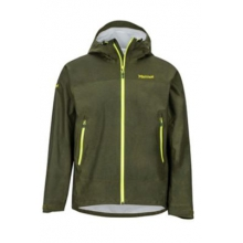 Mens Eclipse Jacket by Marmot in Arcadia Ca