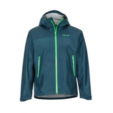 Mens Eclipse Jacket by Marmot in Courtenay Bc