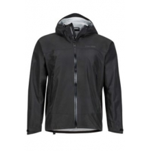 Men's Eclipse Jacket by Marmot in Anchorage Ak