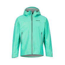 Mens Eclipse Jacket by Marmot in Campbell Ca