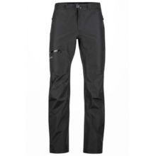 Men's Eclipse Pant by Marmot in Canmore Ab