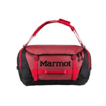 Men's Long Hauler Duffel Large by Marmot in Revelstoke Bc