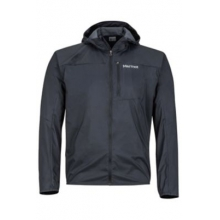 Mens Air Lite Jacket by Marmot in Pagosa Springs Co