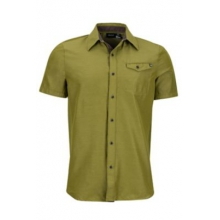 Men's Contra SS by Marmot in Langley City BC