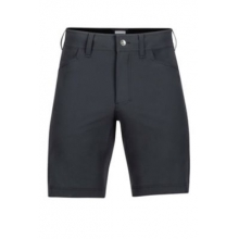 Men's Crossover Short by Marmot in Sioux Falls SD