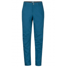 Mens Durango Pant by Marmot in Florence AL