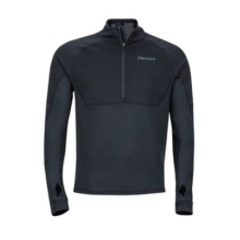 Men's Hard Core Fleece by Marmot in Grand Junction Co