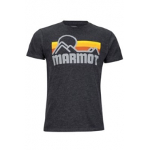 Men's Marmot Coastal Tee SS by Marmot in Westminster Co