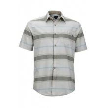 Men's Notus SS by Marmot in Pagosa Springs Co