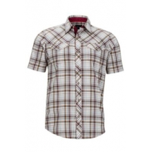 Men's Riggs SS by Marmot