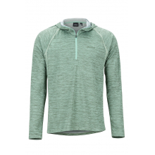Mens Sunrift Hoody