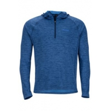 Mens Sunrift Hoody by Marmot in Johnstown Co