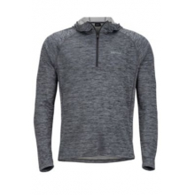 Mens Sunrift Hoody by Marmot in Pagosa Springs Co