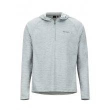 Mens Sunrift Hoody by Marmot in Westminster Co
