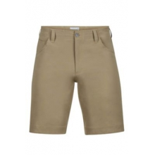 Men's Syncline Short