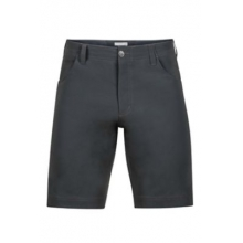 Men's Syncline Short by Marmot in Sioux Falls SD