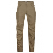 Men's Verde Pant Long by Marmot in Florence AL