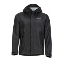 Phoenix Jacket by Marmot in Santa Rosa Ca
