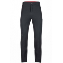 Mens Pillar Pant by Marmot in Florence AL