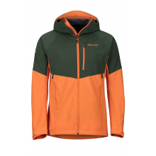 Mens ROM Jacket by Marmot in Glenwood Springs CO