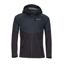 Mens ROM Jacket by Marmot in Juneau Ak
