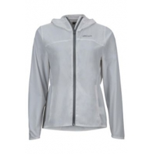Women's Air Lite Jacket by Marmot in Pagosa Springs Co