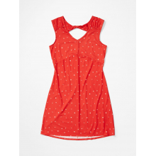 Women's Annabelle Dress by Marmot