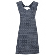 Women's Annabell Dress by Marmot in Canmore Ab