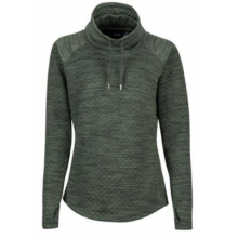Women's Annie LS by Marmot in San Francisco Ca