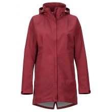 Women's Celeste Jacket by Marmot in Roseville Ca