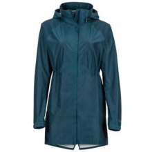 Women's Celeste Jacket by Marmot in Chandler Az