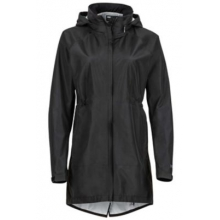 Women's Celeste Jacket by Marmot in Langley Bc