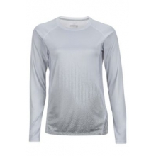 Women's Crystal LS by Marmot in Altamonte Springs Fl