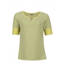 Women's Cynthia SS by Marmot in Langley City BC