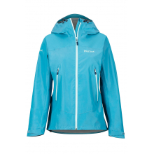 Women's Eclipse Jacket by Marmot in Campbell Ca