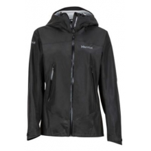 Women's Eclipse Jacket by Marmot in Canmore Ab