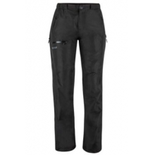 Women's Eclipse Pant by Marmot in Canmore Ab