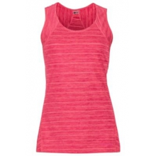 Women's Ellie Tank by Marmot in Sioux Falls SD