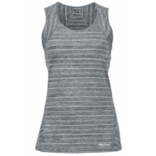 Women's Ellie Tank by Marmot in Oro Valley Az