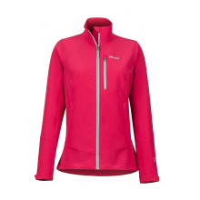 Women's Estes II Jacket by Marmot in Santa Barbara CA