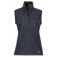 Women's Featherless Trail Vest