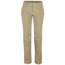 Women's Kodachrome Pant by Marmot in Canmore Ab