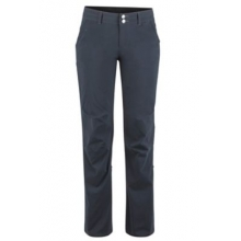 Women's Kodachrome Pant by Marmot in Florence AL