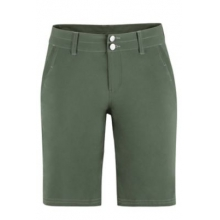 Women's Kodachrome Short by Marmot in Santa Barbara Ca