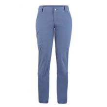Women's Lainey Pant by Marmot in Fresno Ca