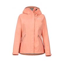 Women's Phoenix Jacket by Marmot in Campbell Ca
