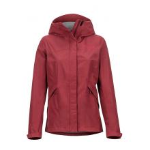Women's Phoenix Jacket by Marmot in Anchorage Ak