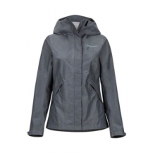 Women's Phoenix Jacket by Marmot in Florence Al